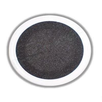 filtre de cuisine 11022015 aldes bouche cuisine filtre à graisses ø200