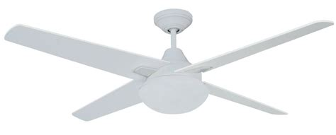 ceiling fans direction of rotation home design ideas