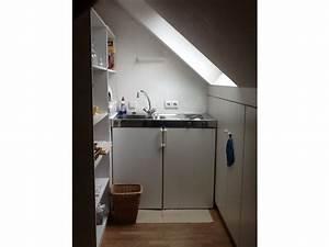 Küche Mit Herd : ferienwohnung kr mer steinhuder meer frau doris kr mer ~ Lizthompson.info Haus und Dekorationen