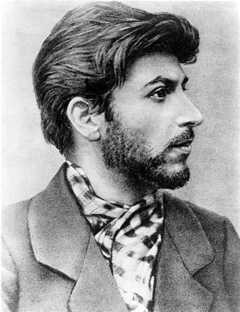 haircuts for 304 best dictators communists marxists socialists 1362