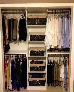 best 25 custom closets ideas only on pinterest custom With how to make impressive walk in closet