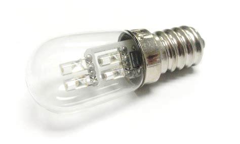 s6 led light bulb 15 lumen 0 36w 5w 2900k e12 base