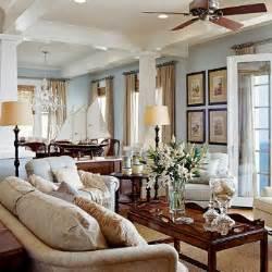 nautical living room furniture living room