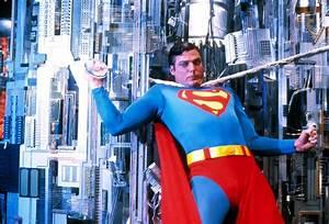 Cineplex.com | Superman III