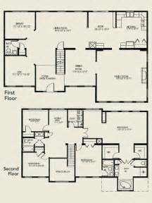 house plans with 4 bedrooms 4 bedroom 1 story house plans bedroom ideas pictures