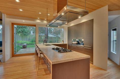 zen kitchen designs ideas design trends premium