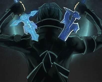 Sword Anime Wallpapers 4k Resolution Pc 1024