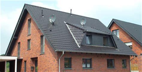 erlus dachziegel erfahrung erlus dachziegel kaufen benz24