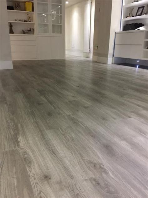 gray kitchen floors amtico bodenbelag 12 best amtico spacia nordic oak 1325