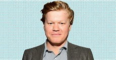 Jesse Plemons Loves To Make People Extremely Uncomfortable