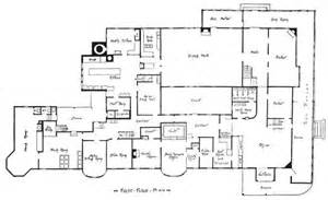 modern castle floor plans the world s catalog of ideas