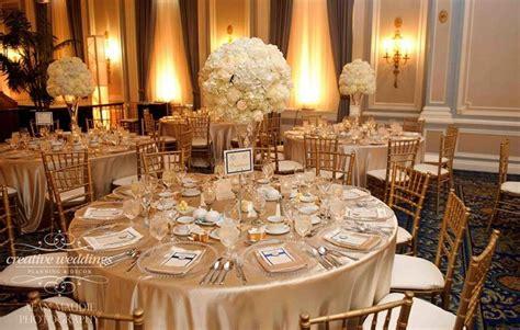 fairmont palliser hotel weddings images