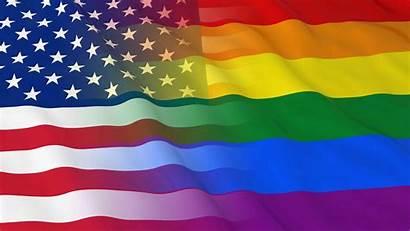 Flag 4k Lgbt American Uhd Gay Wallpapers