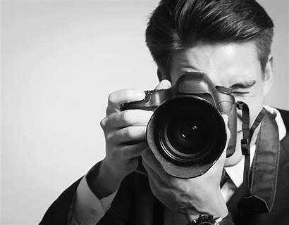 Birth Sides Photographer Theodysseyonline Via