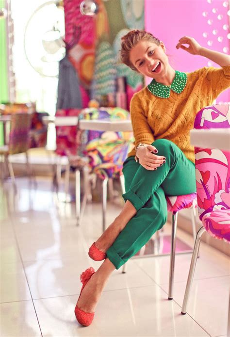 19 Voguish Vintage Outfit Ideas for Your Trendy Fall 2017 ...