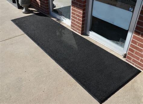 commercial doormat floor mat heavy duty commercial indoor outdoor door