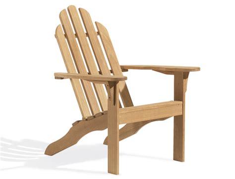 wood adirondack chair adirondack chair guide