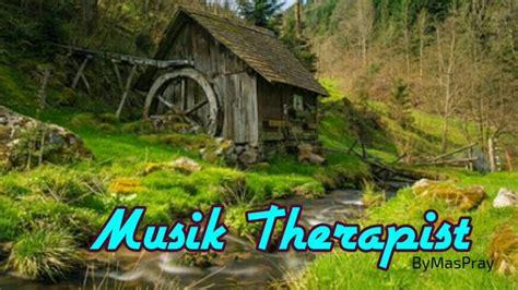 Ketiga adalah gerak lembut, dimana merupakan gerak yang dilakukan secara mengalir. Terapi Otak - Relax , Musik Tanpa Vokal Cover Pemandangan ...