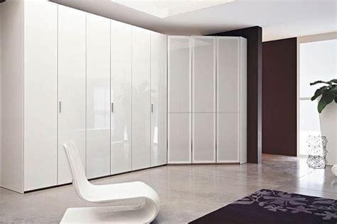 trendy wardrobe designs closet designs   dream