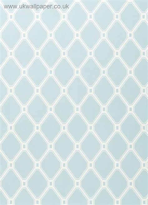blue trellis wallpaper gallery