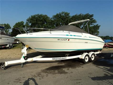 Boat Dealers Northern Mn by Grand Rapids Boats By Owner Craigslist Autos Post