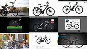 S Pedelec Tuning : pendeln mit einem s pedelec e bike und pedelec ~ Blog.minnesotawildstore.com Haus und Dekorationen