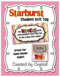 Best 25 Starburst candy ideas on Pinterest