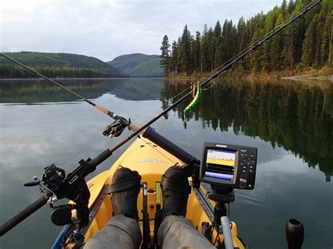fish finder reviews   choose   fishfinder