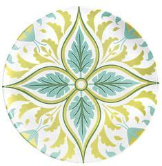 1000 images about design william morris on pinterest