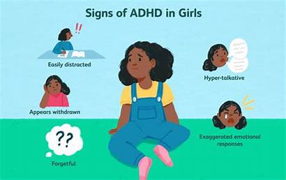 Adhd Symptoms Signs Mantry Kailash Disorder Verywellmind