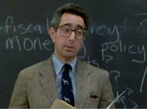 Five-Year Anniversary Of Ben Stein Ripping Jan Hatzius ...