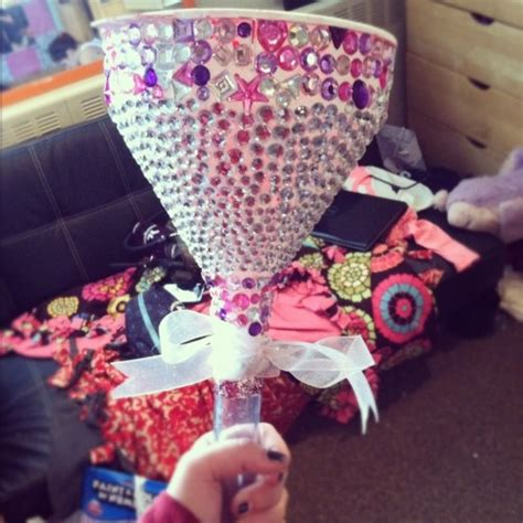15 must see beer bong pins turning 21 21st birthday and