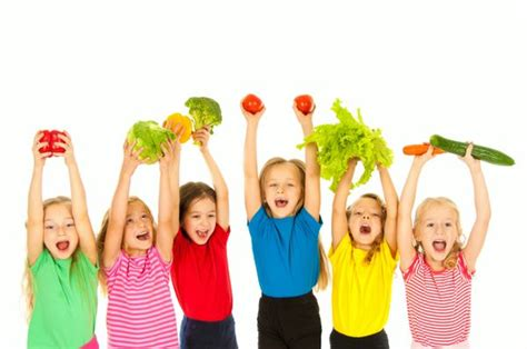 nutrition for preschoolers the perpetual preschool 416 | rs=w:600,h:600