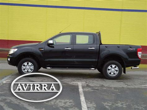 2012 ford ranger for sale 2255cc gasoline manual for sale