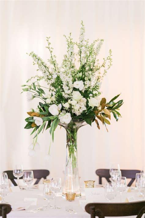 Classic Southern Cheekwood Botanical Gardens Wedding