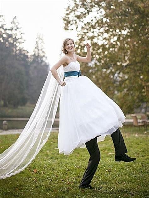 14545 unique wedding photography 25 unique wedding photography ideas