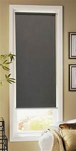 Rollo Dachfenster Ikea : ikea enje rollo grau 120cm seitenzugrollo verdunklungsrollo rollos fenster neu ebay ~ A.2002-acura-tl-radio.info Haus und Dekorationen