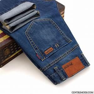 Jean Homme Taille Basse : pantalon homme velours en ligne jeans taille basse homme pas cher gris papayawhip ~ Melissatoandfro.com Idées de Décoration