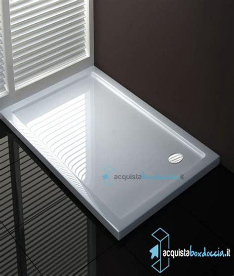 piatti doccia 60 x 90 vendita piatto doccia 60x90 cm acquistaboxdoccia it