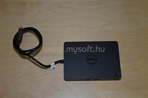 Dell Dock Usb