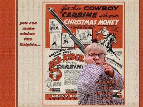 Don't-shoot-your-eye-out-a-christmas-story-3189191-800-600.jpg