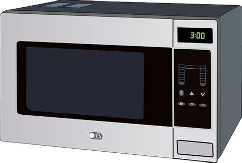 element de cuisine pour four encastrable bien choisir micro ondes quel four cuisine plaque cuisson cuisine