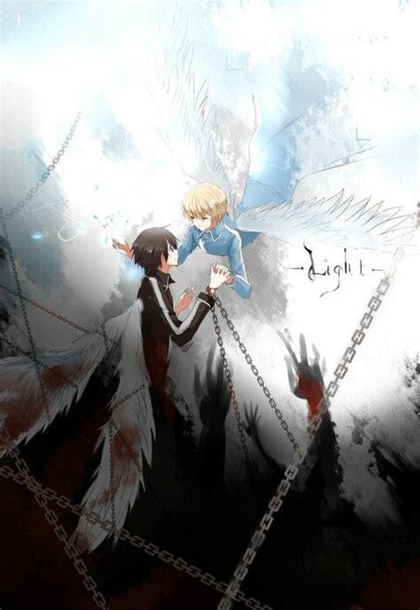 anime sword underworld 16 best sword images on sword