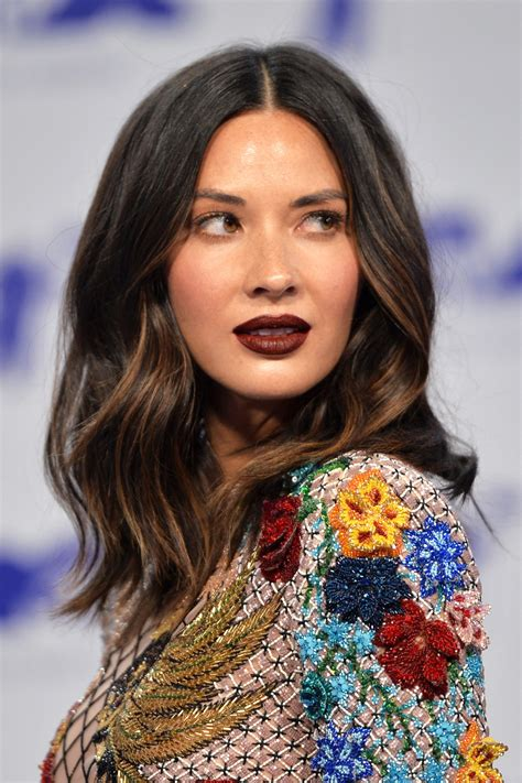 Terms For Hair by Hair Color Terms You Should For The Color
