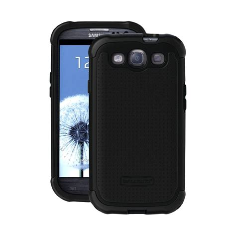 cell phone accessories ballistic cases 174 tj0930 a06c tough jacket black