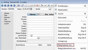 Mwst Abrechnung : selectline forum ~ Themetempest.com Abrechnung