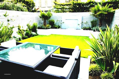 Small Garden Ideas On A Budget Suggested By Gardening To