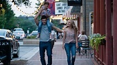 Review: In 'Forever My Girl,' a Romance Resumes After a ...