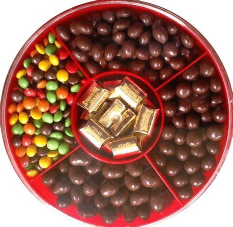 produk archive halaman    gudang coklat