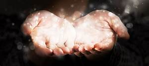 HR Insights Blog   5 Ways to Create a Culture of Giving at ...